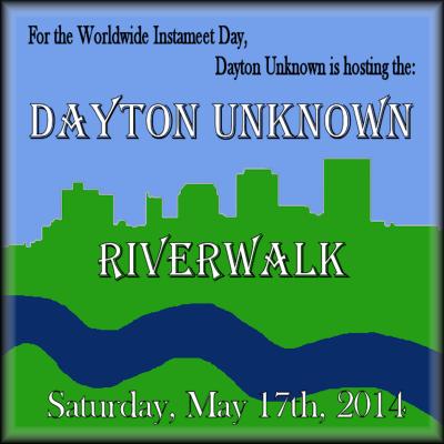 RiverwalkSquare2