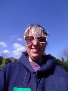 i-love-my-selfie-feeling-blue-bad-hair-day