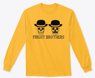 FrightBrothers